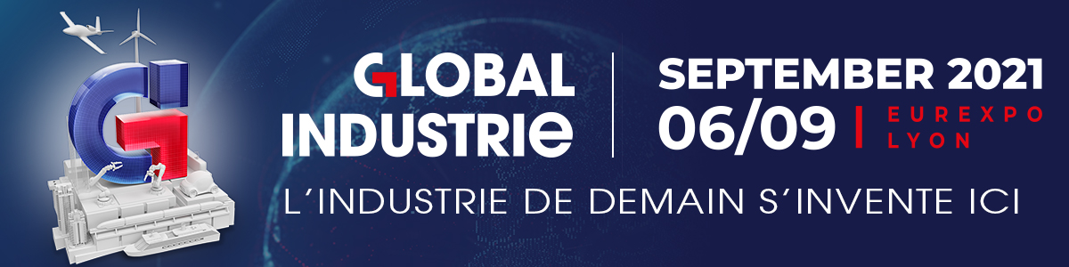 bandeau global industrie