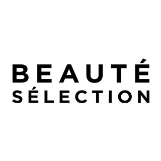 logo_beauteselection_eurexpolyon