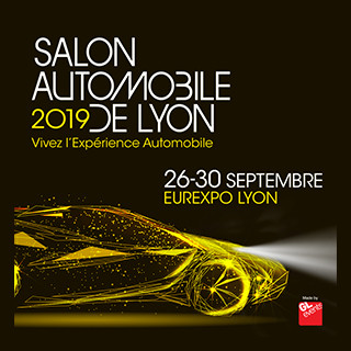 logo_salon_automobile_lyon