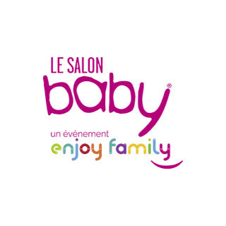 logo salon baby