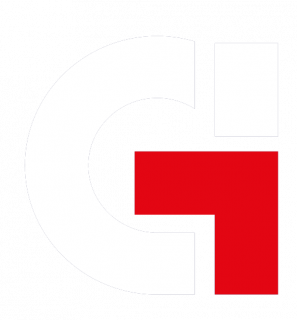 logo global industrie