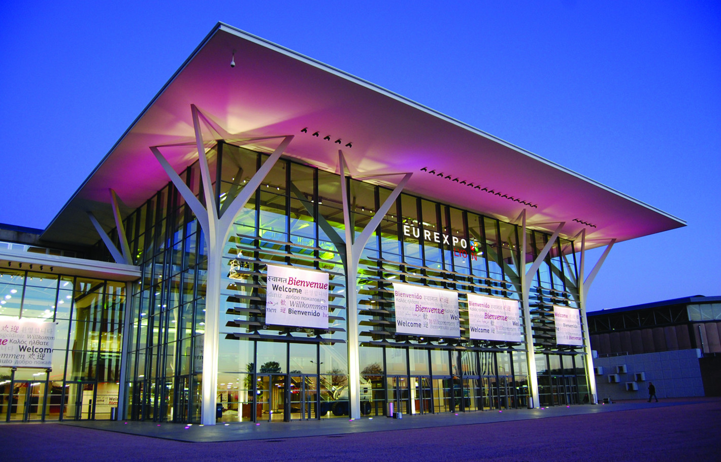 Food Lion Auto Fair 2020.Upcoming Events Eurexpo Lyon